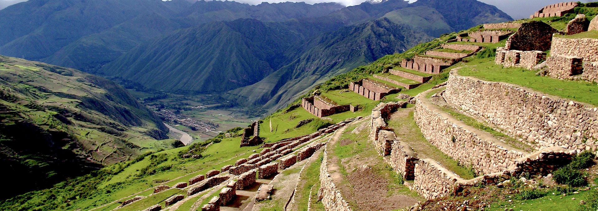tour del valle sagrado de los incas inca bound inca bound. Black Bedroom Furniture Sets. Home Design Ideas